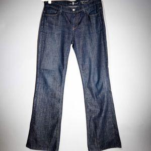 Women's Bootcut Jeans